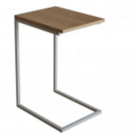 table d appoint pour canape