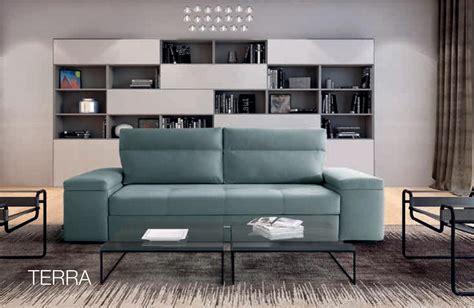 convertible lit meubles canap 233 s chezsoidesign 224 st