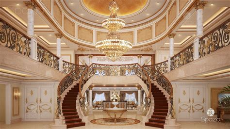 3d design is out our palace luxury palace interior design in the uae spazio