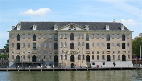 Scheepvaartmuseum Amsterdam Wiki by File Nederlands Scheepvaartmuseum Jpg Wikipedia