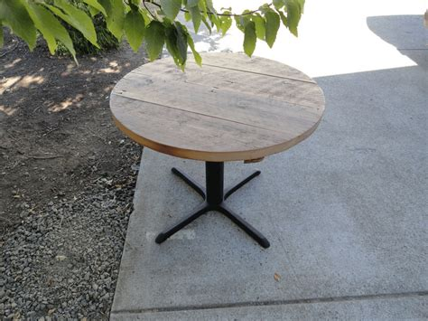 Impressive 40 Round Dining Table Offering An Amusing. Npr Tiny Desk Concerts. Changing Table With Drawers. Crib Changing Table Combo. Job Desk Housekeeping. Wrought Iron Table Legs. Cheap Desks For Sale. Magnetic Drawer Locks. Is A Standing Desk Good For You