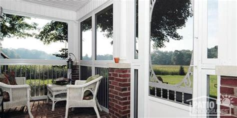 3 covered patio features to factor into your design ideas