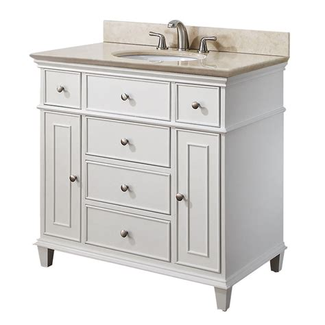 36 inch bathroom vanity with top interior design inspirations