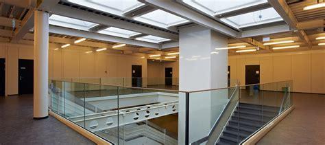 chich 233 architectes ecole professionnelle commerciale lausanne epcl vall 233 e de la jeunesse