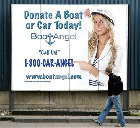 Boat Angel Donation by Boat Angel Donation Center Nonprofit In Mesa Az