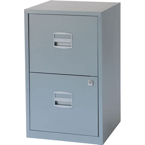 staples studio filing cabinet 2 drawer a4 granite staples 174