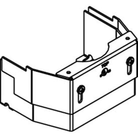 electrical boxes enclosures floor boxes wiremold