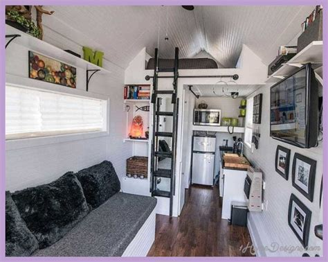 Small Home Decorating Ideas
