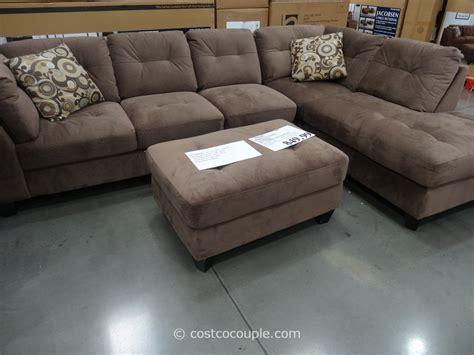 100 sectional sofas okc tourdecarroll flexsteel recliners okc u0026 flexsteel mcshane