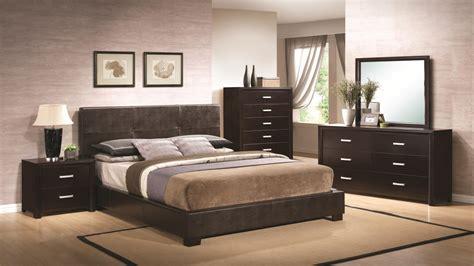 Dark colored bedroom ideas, ikea bedroom sets queen justin