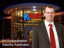 Küchen Aktuell Koblenz : k chen aktuell m lheim k rlich k chen kaufen billig ~ Markanthonyermac.com Haus und Dekorationen