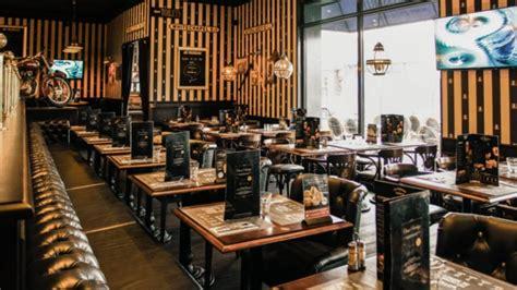 restaurant au bureau bonneuil 224 bonneuil sur marne 94380 avis menu et prix