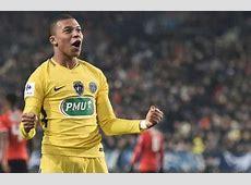 CR7 em decadência? Mbappé fala o que acha ao citar Champions