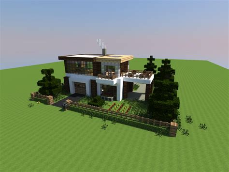 unique modern house plans cool modern houses on minecraft cool house blueprints mexzhouse