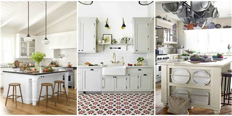 10 Best White Kitchen Cabinet Paint Colors Home Design Plans 30 50 Trends In 2016 Theater Tampa 3d Gold Para Android Gratis Simple Software Free Horse Decor House 2 Flooring & Studio Ideas Living Room
