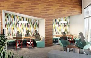 ISU interior design seniors named finalists in IIDA IDEA ...