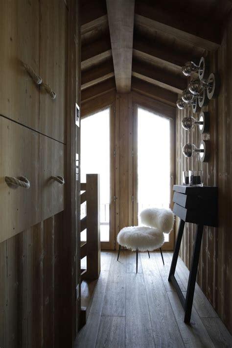 chalet courchevel d 233 coration montagne de prestige de luxe chalet rustic