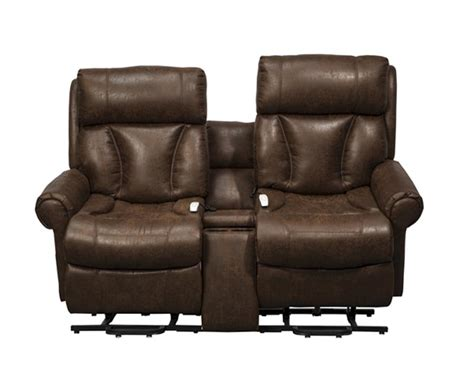 mega motion power lift chair recliner loveseat 3 set as 9002 medicare lift chairs
