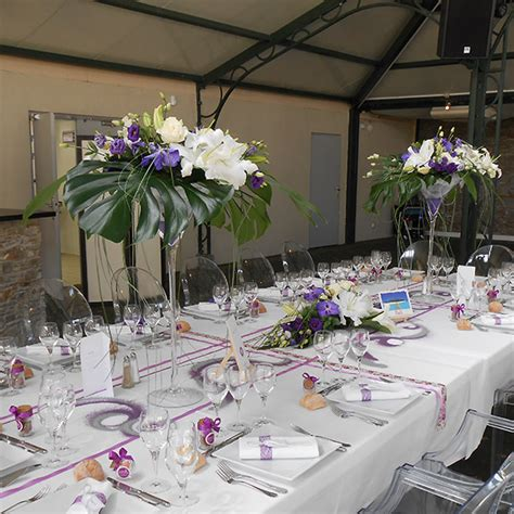 magasin d 233 coration mariage 44 mariage toulouse