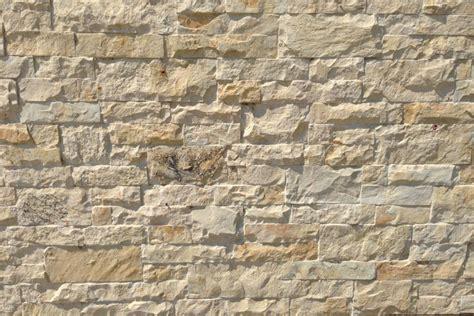 plaquette de parement pour mur exterieur wasuk
