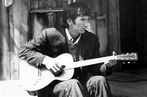 5 Best Townes Van Zandt Covers You Might Not Have Heard