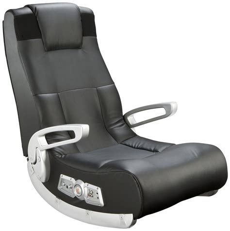 x rocker 51259 pro h3 4 1 audio gaming chair review gaming space