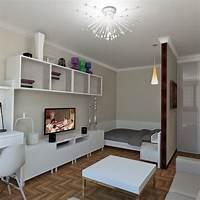 furniture for studio apartments Studio Apartment Furniture | Best Decor Things