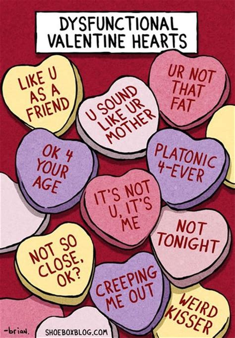 Image result for happy valentines day images funny