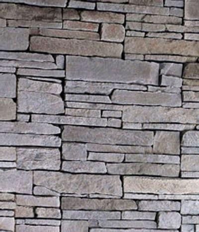 superbe plaquette de parement interieur sans joint 3 plaque de parement exterieur sans joint