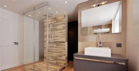 tecform ch architecte d int 233 rieur am 233 nagement transformation cuisine salle de bain