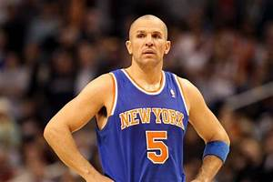 Best Free-Agent Point Guard Options for NY Knicks to ...