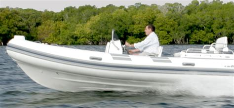 Boat Manufacturers Homestead Fl by 2011 Caribe Inflatable Inflatable Boats Research