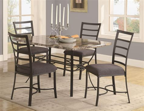 Awesome Kitchen  Metal Kitchen Table Sets With  Home. Folding Table And Chairs. Loft Beds With Desk For Sale. Compact Desk With Hutch. Well Universal Shuffleboard Table. 9 Piece Dining Table Set. Desk Chair Back Support. 60 Inch Round Tables. 36 Inch High Console Table