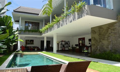 maison a louer bali plus partir de 169 u20ac location maison bali pandan house 5 bali