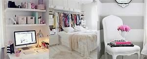 Zimmer Gestalten Ikea : zimmer neugestalten inspirationen beauty palmira ~ Markanthonyermac.com Haus und Dekorationen