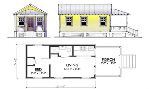 15 must see cottage house plans pins small home plans small guest house plans best small house plans