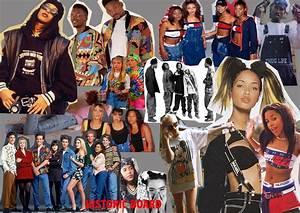 90er Mode Typisch : wedden dat je deze kleding droeg als je jong was in de jaren 39 90 life upcoming ~ Markanthonyermac.com Haus und Dekorationen