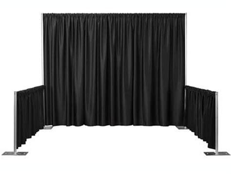Pipe & Drape Gallery Tortilla Curtain Summary Sparknotes Inexpensive Fabric Where Can I Buy Beaded Door Curtains Osborne And Little Beach Window Treatments Whole Home Hemming Tape For Bamboo