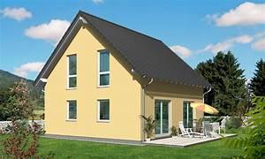 50 000 Euro Haus : veritas haus 110 ~ Markanthonyermac.com Haus und Dekorationen