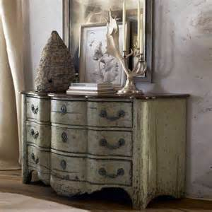 alpine country home decor ideas rustic elegance from ralph home
