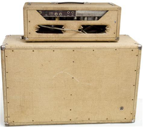 fender bassman cabinet dimensions cabinets matttroy