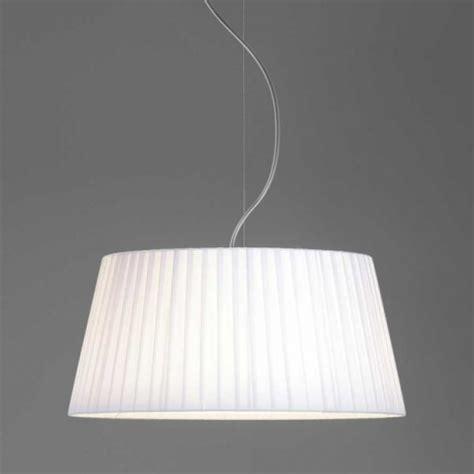 abat jour pliss 233 tag 500 blanc astro lighting