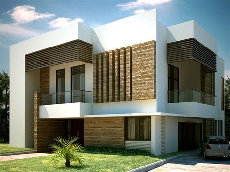awesome modern architectural exterior home design the advantage of simple modern homes with minimalist style