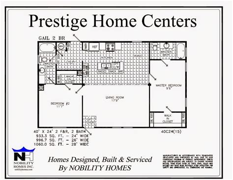 3 br 2 5 ba house plans ideas zack 54 795 on display 3 bedrooms 2 baths wide
