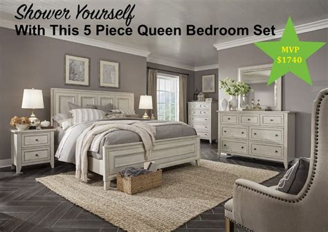 Best 25+ Bedroom Sets Ideas On Pinterest Black Gloss Kitchen Floor Tiles White Countertops For Backsplash Pinterest Earth Tone Paint Colors Cabinets And Walls Powell Color Story Butcher Block Island Options Flooring Cleaning Machine