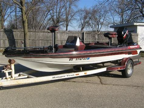 Boats For Sale In Lexington Mi by Roanoke Boats Craigslist Autos Post
