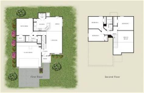 lgi homes introduces the san marcos floor plan at deer creek in fort worth lgi homes