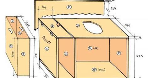 bienvenue dans notre maison en bottes de paille construction des toilettes s 232 ches