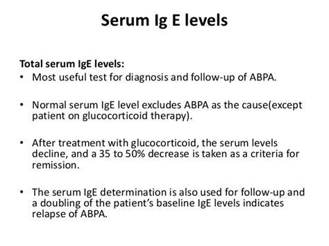 abpa aspergillosis asthma day