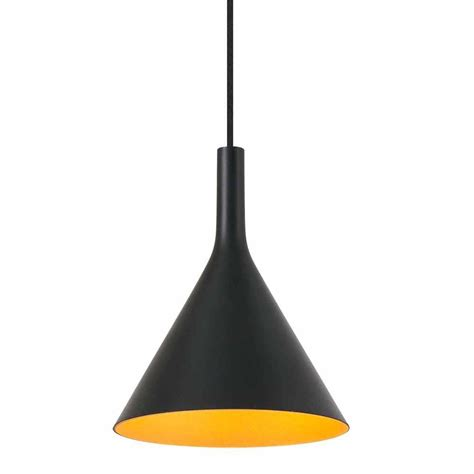 suspension luminaire cuisine design design ou la suspension nu0027en finit pas de nous
